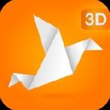 How to Make Origami - papírhajtogatás ( Android alkalmazások )