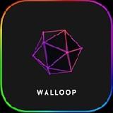 Walloop - élő háttérkép ( Android alkalmazások )