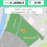 VoxPay parkolás és e-matrica ( iPhone alkalmazások )
