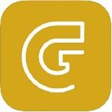 OTP Bank Gourmet fesztivál - ételkóstolás ( iOS alkalmazás )