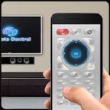 TV remote control - TV távirányító ( Android alkalmazások )