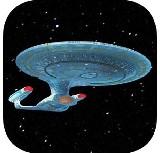 Star Trek Timelines - scifi játék ( iOS alkalmazás )