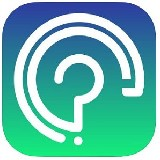 Pulzus - nyereményjáték ( iOS alkalmazás )