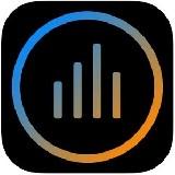 MyNoise - relaxáció ( iOS alkalmazás )
