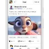 Coub - hangos gifek ( Android alkalmazások )