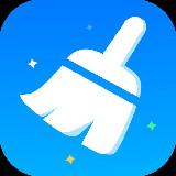 Clean Expert - teljesítménynövelő (Android alkalmazások) ingyenes letöltése