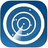 Flightradar24 - repülőgép követés (iOS alkalmazás)