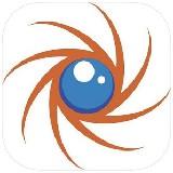 Roll.world - promóció ( iOS alkalmazás )