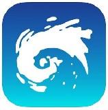 OMSZ Meteora - idõjárás elõrejelzés ( iOS app. )