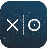 Kiss my Score - foci vb 2018 ( iOS app. )