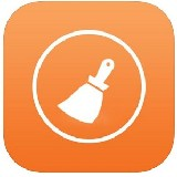 Cleaner Doctor  - iPhone gyorsítás ( iOS app. )