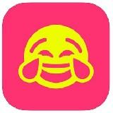 Try not to smile - vicces videók ( iOS alkalmazás )