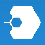 Nemzeti Mobilfizetési Rendszer ( Android alkalmazás )
