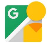 Google Utcakép (Android alkalmazás)