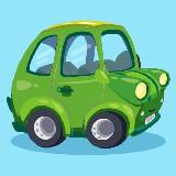 Zsebmanó - gyerekeknek ( Android alkalmazás )