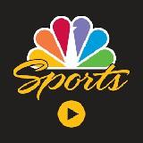 NBC Sports - élő közvetítések (Android alkalmazás) ingyenes letöltése