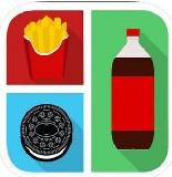 Logos Quiz - találós kérdések ( iOS játék )