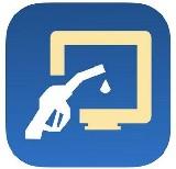 Spritmonitor - üzemanyag kalkulátor ( Android alkalmazás )