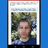 Lockwatch - mobiltelefon tolvaj fotó ( Android alkalmazás )