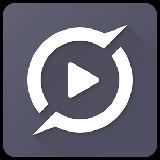 Pulsar - zenelejátszó ( Android alkalmazások )