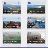 DiskDigger photo recovery ( Android alkalmazások )