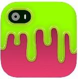 Super Slime Simulator - vicces játék ( iOS alkalmazások )