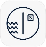 Slowly - csevegő ( iOS alkalmazások )