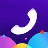 Híváskijelző - Color Phone (Android alkalmazás) ingyenes letöltése
