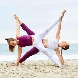 Daily Yoga - jóga ( Android alkalmazások )