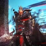 Darkness Rises - akció RPG ( Android alkalmazások )