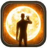 All is Lost - űrállomás mentés ( iOS játék )