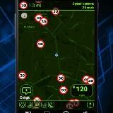 Radarbot ingyen: Traffipax-érzékelő & sebességmérő ( Android alkalmazások )
