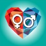 Felvilágosítás lányoknak és fiúknak - Loveinfo (Android alkalmazás)