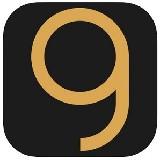Grande - kedvezmények ( iOS alkalmazás ) ingyenes letöltése