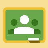 Google Classroom - iskolai alkalmazás ( Android alkalmazások )