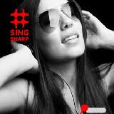Learn to Sing - éneklés ( Android alkalmazások ) ingyenes letöltése