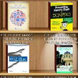 EBook Reader és PDF Reader - olvasás ( Android alkalmazások )