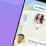 Life 360 - személykövető app. ( IOS alkalmazások ) ingyenes letöltése