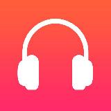 SongFlip - zenelejátszó ( iOS alkalmazások )