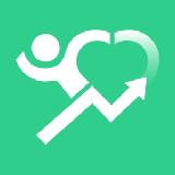 Charity Miles - jótékonyság ( IOS alkalmazások )