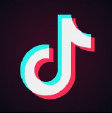 Tik Tok - videós app. (Android alkalmazások)