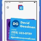 Cinder - telefonkönyv takarítás ( IOS alkalmazások )