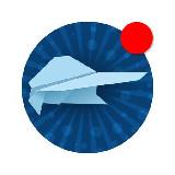 Origami: hogyan készítsünk papír repülőgépeket (Android app.) ingyenes letöltése
