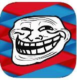 MemeCreator - mémgyár ( iOS alkalmazások ) ingyenes letöltése
