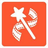 Videoszerkesztő - VideoShow (android app) ingyenes letöltése