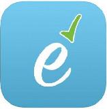 Érettségi+ - érettségi felkészítő ( iOS alkalmazások )