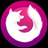 Firefox Focus - privát internet böngésző (iOS alkalmazás)