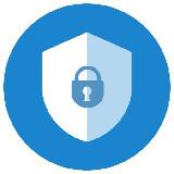 IObit Applock - arcfelismerő beléptetés ( Android alkalmazások ) ingyenes letöltése