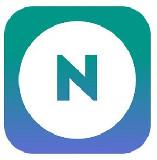 Nosalty - recept gyűjtemény (Android alkalmazás)