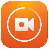 DU Screen Recorder - videó felvevő ( iOS alkalmazások )